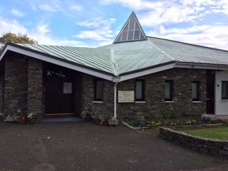 Picture of St Anthony of Padua, Onchan - One off Donation