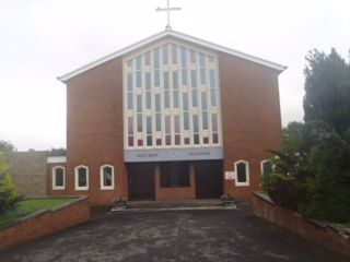 Picture of St Julie, Eccleston - Weekly Donation